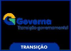 Transição governamental