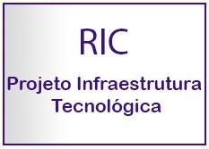 Projeto Infraestrutura Tecnológica