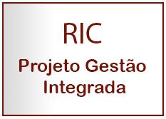 Projeto Gestão Integrada
