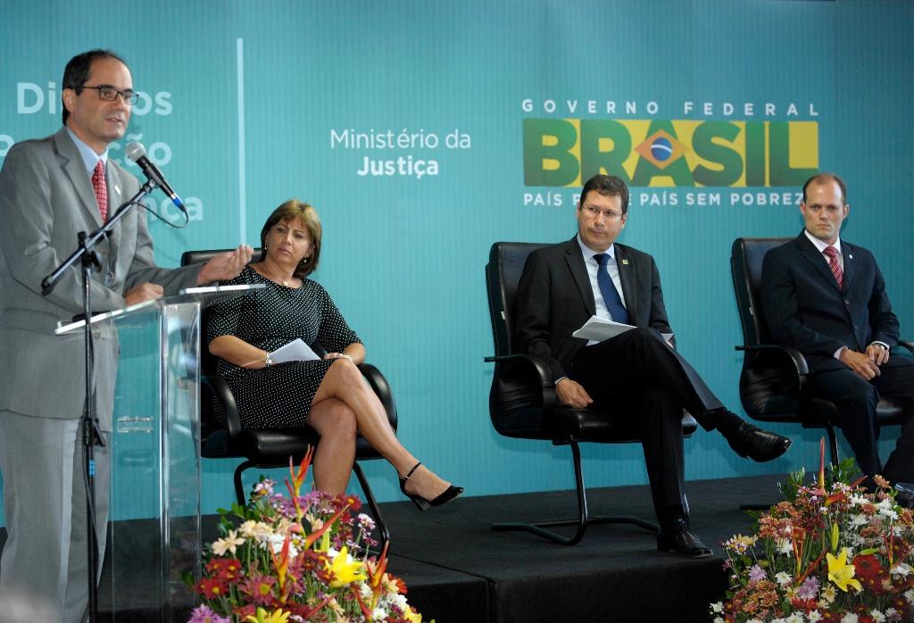 Dr. Sérgio Seabra.jpg