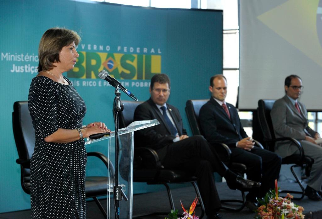 Dra. Márcia Pelegrini, Dr. Mauro Menezes, Dr. Alexandre, Dr. Sérgio Seabra.jpg