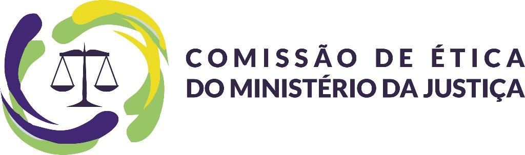 Logo Comissão de Ética - MJ - 3.jpg