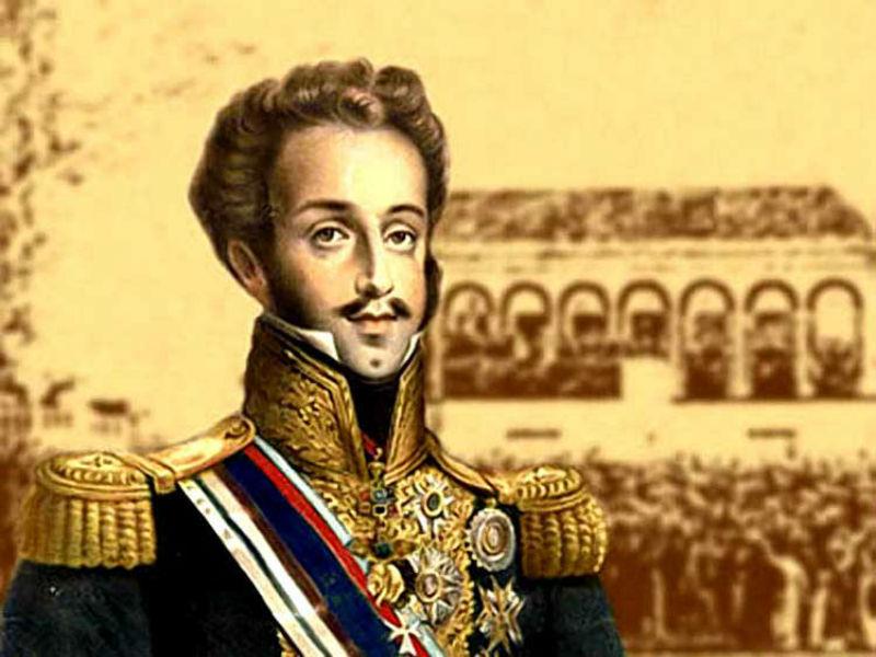 Dom-Pedro.jpg