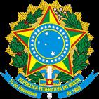 Agenda de Rogério Xavier Rocha para 23/05/2019