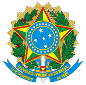 Agenda de Claudenir Brito Pereira para 13/10/2017