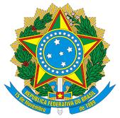 Agenda de Claudenir Brito Pereira para 16/10/2017
