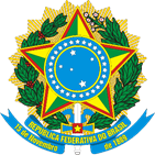 Agenda de Rosalvo Ferreira Franco para 04/07/2019
