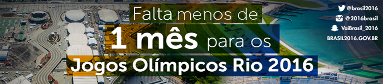 Olímpiadas