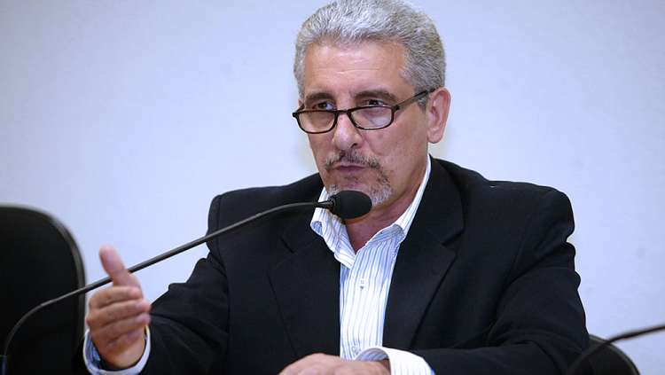 Itália comunica Brasil sobre extradição do brasileiro Henrique Pizzolato