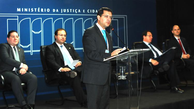 Estratégia de Não Judicialização de Conflitos reúne setores público e privado