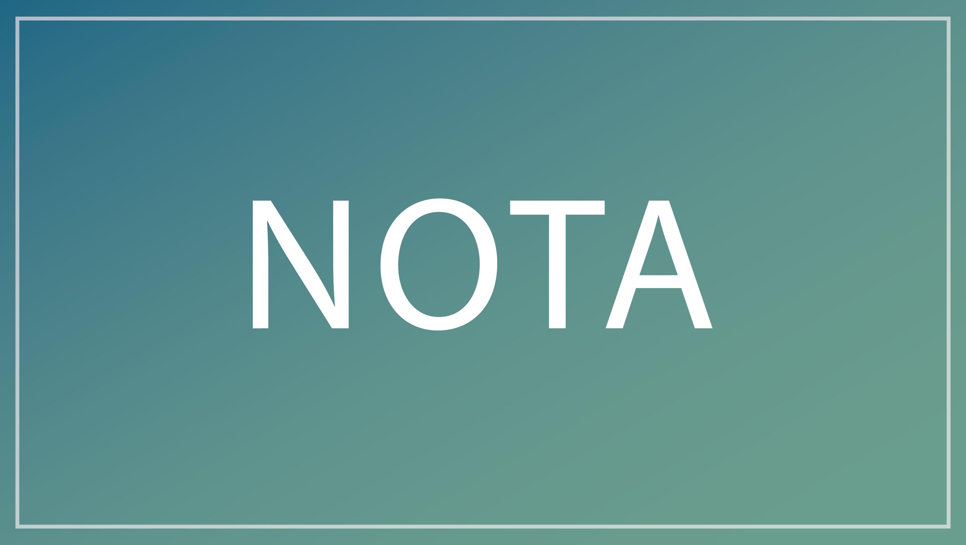 copy_of_NOTA01.jpg