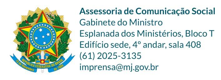 ASSINATURAMJ_PORTAL_0803_PARTE BCA.JPG
