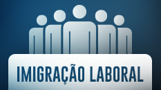 BANNER_MENOR_IMIGRACAO_LABORAL.png