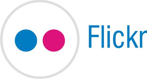 FLICKR/JusticaGovBr