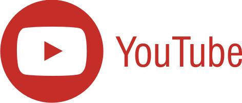 Youtube/JusticaGovBr
