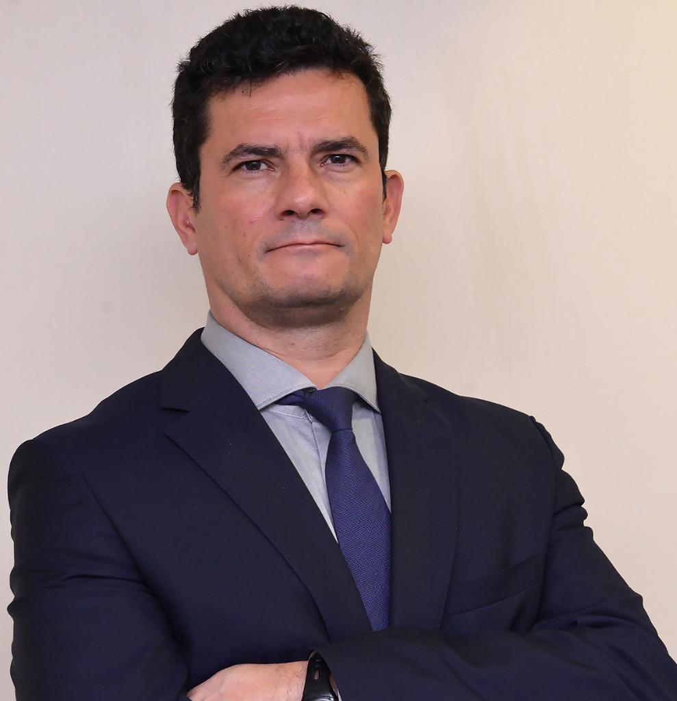 ministro_sergio.jpg