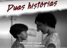duashistorias(1).jpg