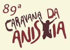 Para lembrar o Dia Internacional do Direito à Verdade e os 51 anos do Golpe de Estado, a Comissão de Anistia realizará nesta semana, em Belo Horizonte (MG), primeira Caravana de Anistia do ano.