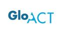 Gloact