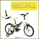 bicicleta recall.jpg