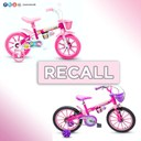 Bicicleta_Recal.jpg