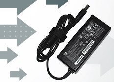 Alerta de recall para cabos de energia LS-15 dos notebooks HP e Copmpaq