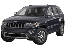 Recall Jeep Cherokee