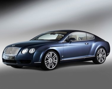 bentley destaque.jpg