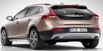 Alerta recall Volvo