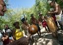 Atividades turísticas em terras indígenas serão regulamentadas