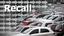 Recall Audi