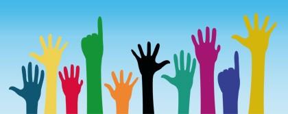 Audiência pública discutirá propostas para regulamentar comunidades terapêuticas