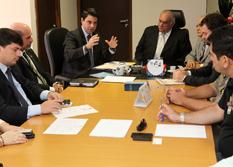 Aumenta o número de processos de homicídios julgados em Alagoas