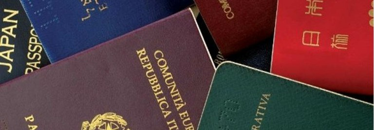 passaportes23.jpg