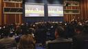 Comissão de Prevenção do Crime e Justiça Criminal