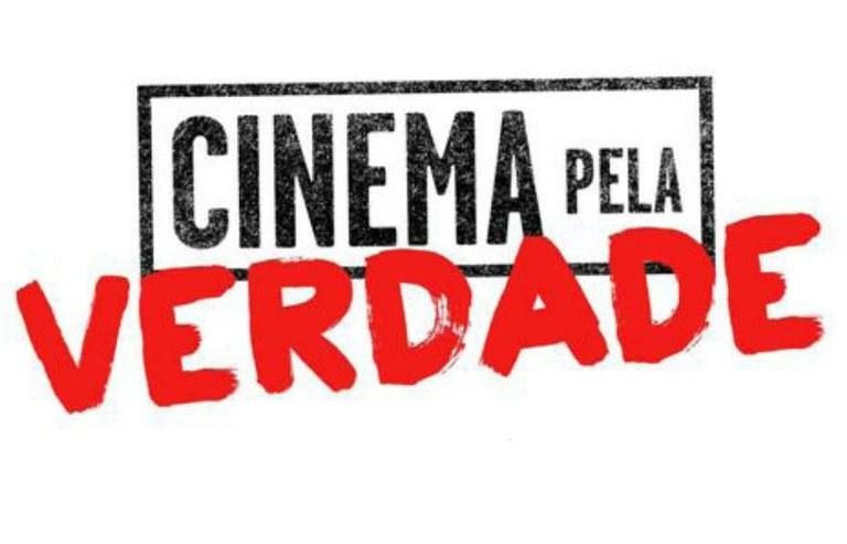 cinema pela verdade.JPG