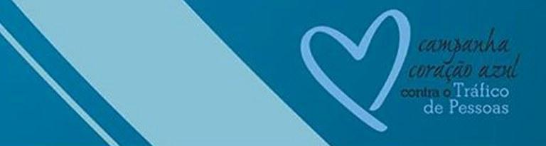 banner cora__o azul.jpg