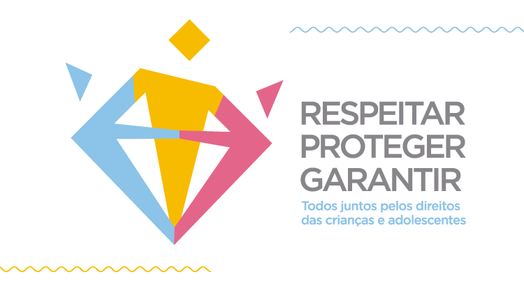 Proteja