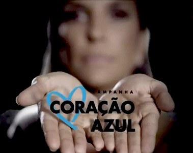 campanha2.jpg