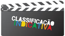 Classificação indicativa