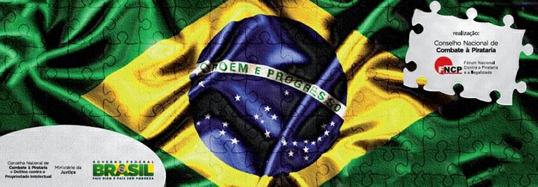 banner brasil.jpg