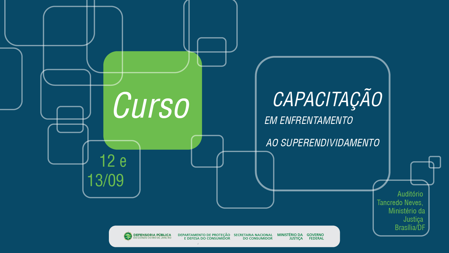 banner portal_consumidor.gov_curso capacitação-01-01.jpg
