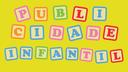 publicidade infantil-01.png