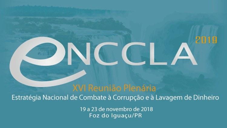 Você conhece a Enccla?