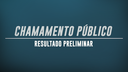 chamamentopublico_banner_site_mj21112018-1.png