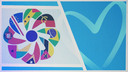 TRAFICODEPESSOAS_REUNIAO_CPLP_BANNER_26112018.png