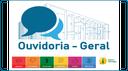 ovidoria.png
