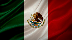 BANDEIRAMEXICANA_BANNER_SITE_05122018.png