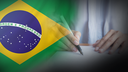 acordos_banner_010218.png