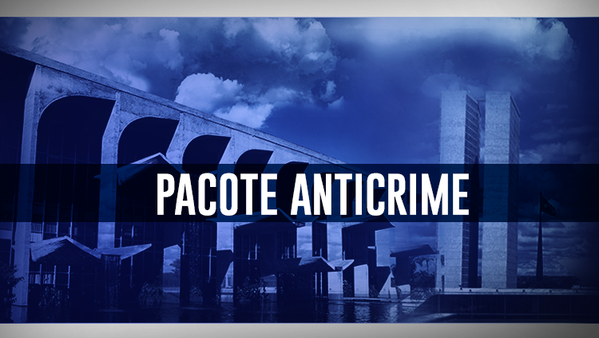 PACOTEANTICRIME_BANNER_SITE_15042019.png